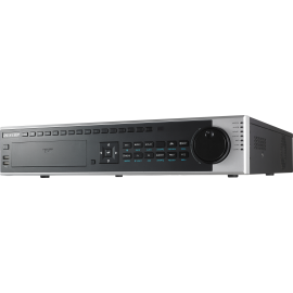 32 Channel Network Recorder